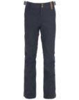 HLDN_Ms Skinny Denim Pant_Raw Indigo-1