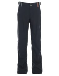HLDN_Ms Skinny Standard Pant_Black-1