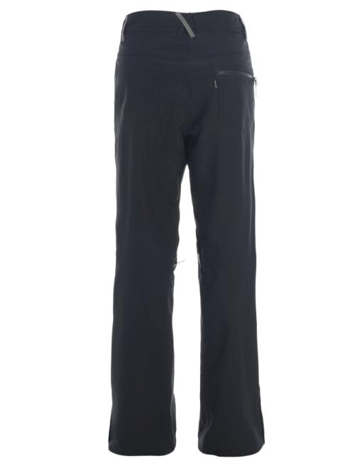 HLDN_Ms Skinny Standard Pant_Black-3