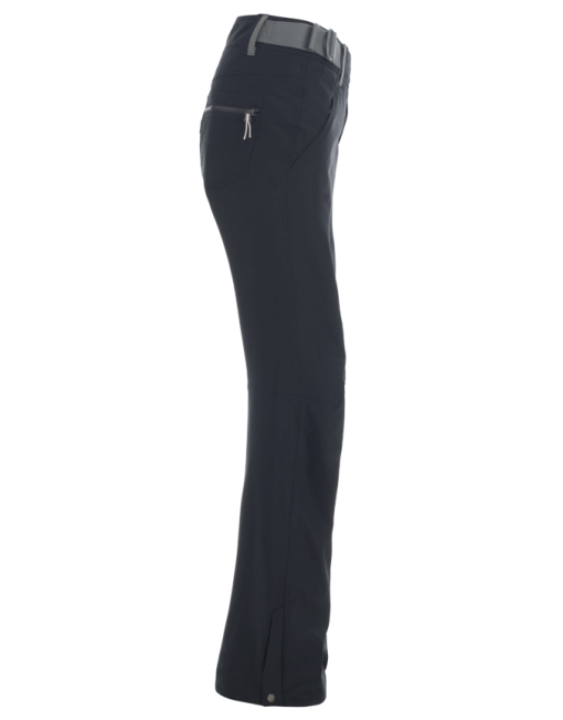 HLDN_Ms Skinny Standard Pant_Black-4