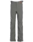 HLDN_Ms Skinny Standard Pant_Gunmetal-1