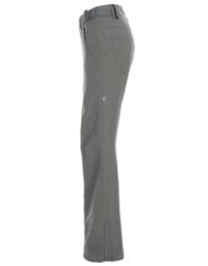HLDN_Ms Skinny Standard Pant_Gunmetal-2
