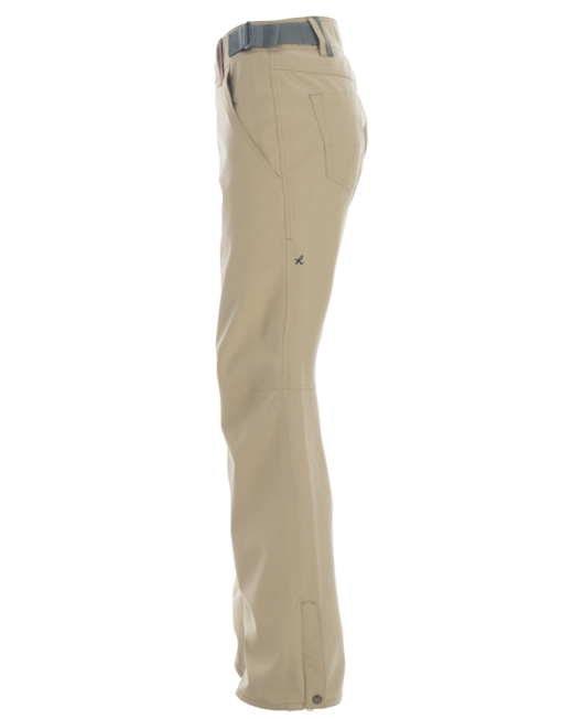 HLDN_Ms Skinny Standard Pant_Oat-2