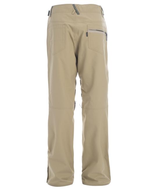 HLDN_Ms Skinny Standard Pant_Oat-3