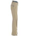 HLDN_Ms Skinny Standard Pant_Oat-4
