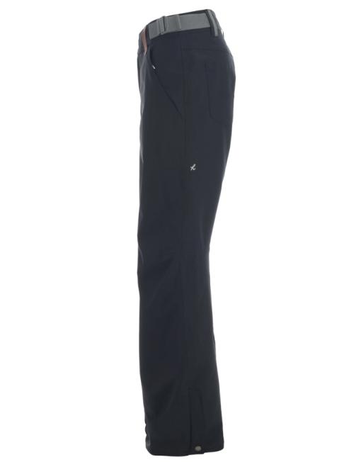 HLDN_Ms Standard Pant_Black-2