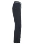 HLDN_Ms Standard Pant_Black-4