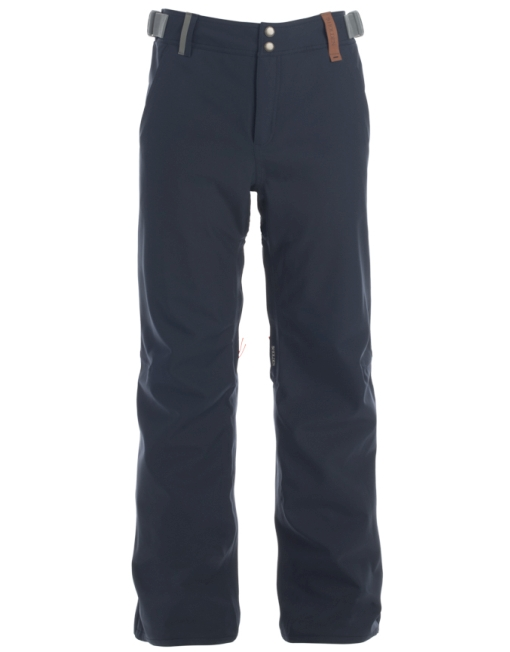 HLDN_Ms Standard Pant_Navy-1