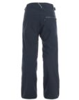 HLDN_Ms Standard Pant_Navy-2
