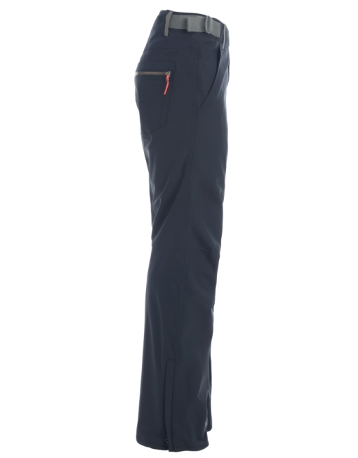 HLDN_Ms Standard Pant_Navy-3