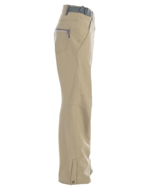 HLDN_Ms Standard Pant_Oat-4