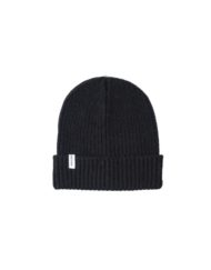 HLDN_Watch Beanie_Black-1