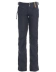 HLDN_Ws Skinny Denim Pant_Raw Denim-1