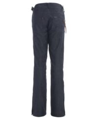 HLDN_Ws Skinny Denim Pant_Raw Denim-3