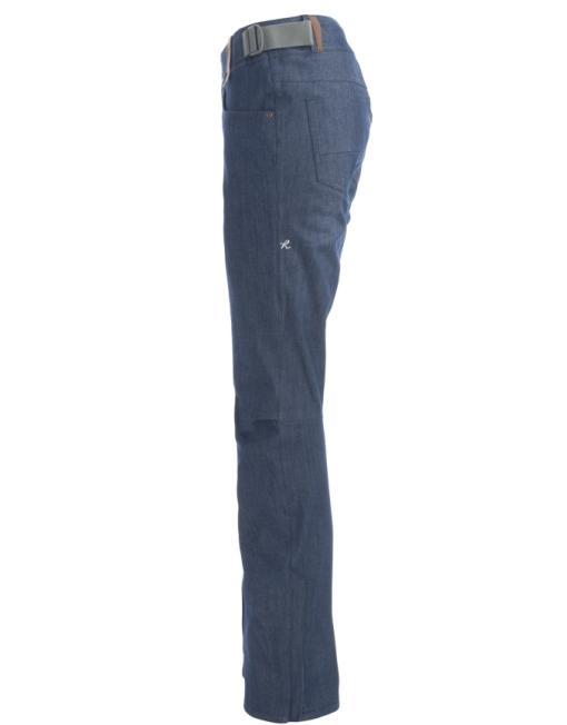 HLDN_Ws Skinny Denim Pant_Vintage Indigo-2