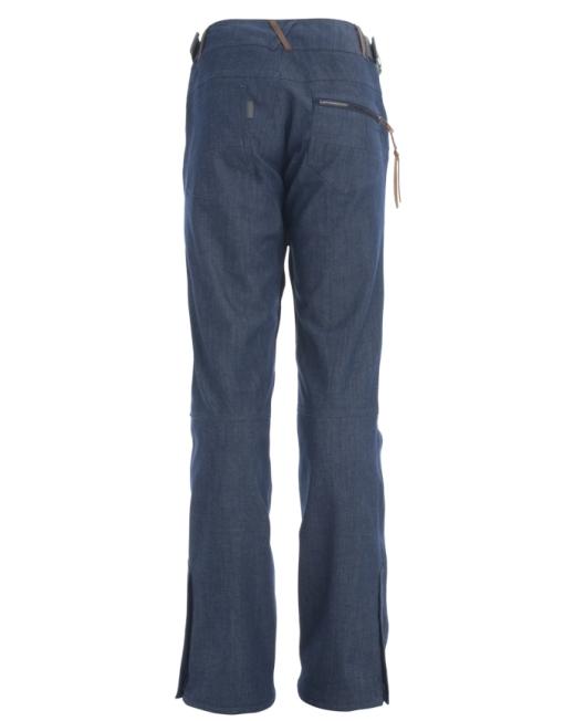 HLDN_Ws Skinny Denim Pant_Vintage Indigo-3