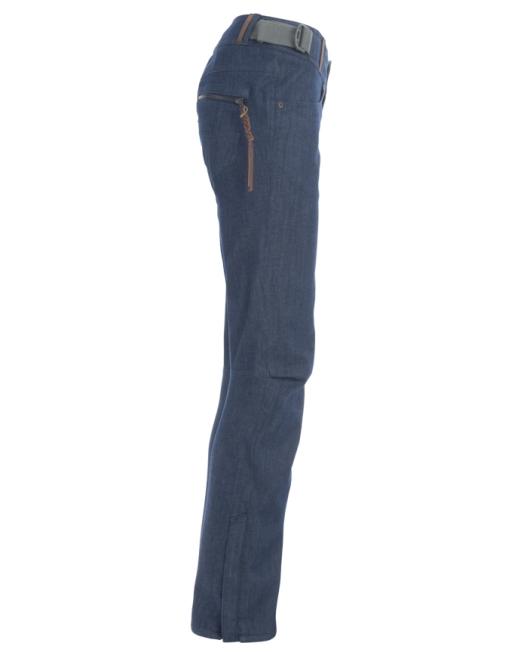 HLDN_Ws Skinny Denim Pant_Vintage Indigo-4