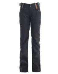 HLDN_Ws Skinny Standard Pant_Black-1