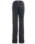 HLDN_Ws Skinny Standard Pant_Black-3
