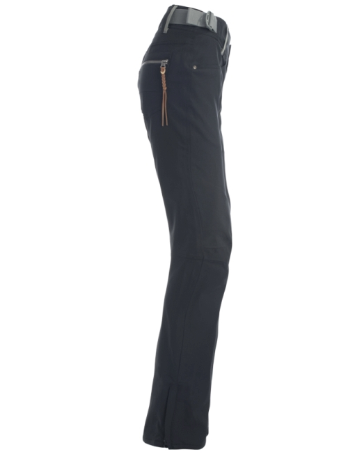 HLDN_Ws Skinny Standard Pant_Black-4
