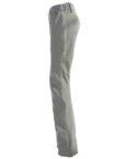 HLDN_Ws Skinny Standard Pant_Gunmetal-2