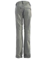 HLDN_Ws Skinny Standard Pant_Gunmetal-3