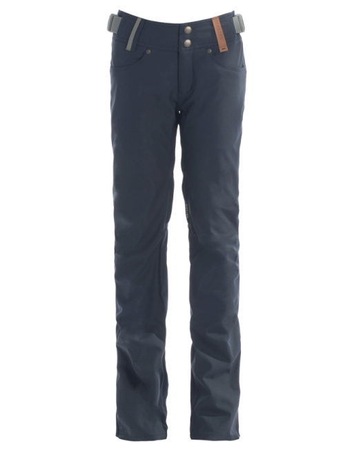 HLDN_Ws Skinny Standard Pant_Navy-1