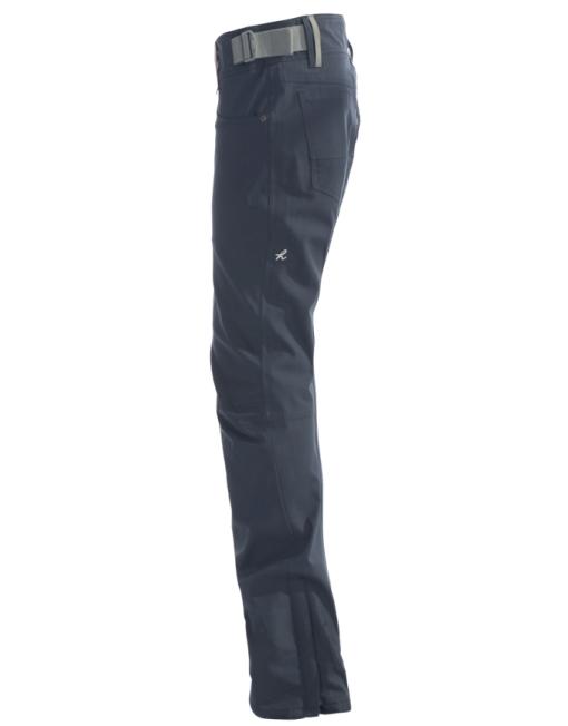 HLDN_Ws Skinny Standard Pant_Navy-2