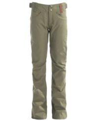 HLDN_Ws Skinny Standard Pant_Sage-1