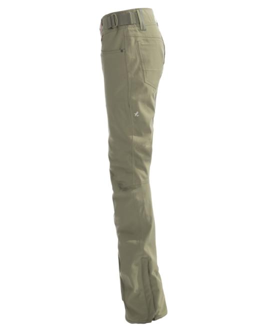 HLDN_Ws Skinny Standard Pant_Sage-2