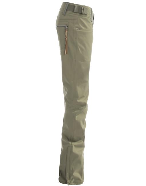 HLDN_Ws Skinny Standard Pant_Sage-4