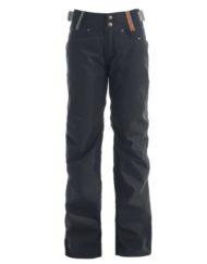 HLDN_Ws Standard Pant_Black-1