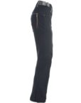 HLDN_Ws Standard Pant_Black-4