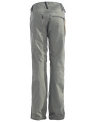HLDN_Ws Standard Pant_Gunmetal-3