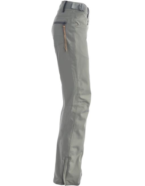 HLDN_Ws Standard Pant_Gunmetal-4
