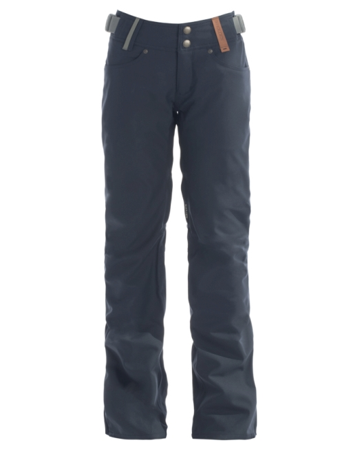 HLDN_Ws Standard Pant_Navy-1