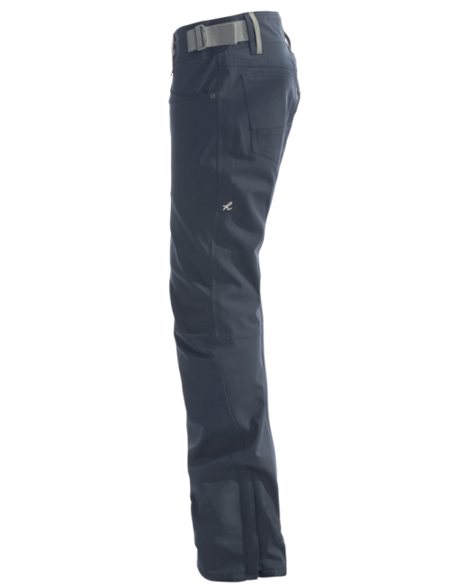 HLDN_Ws Standard Pant_Navy-2