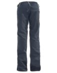 HLDN_Ws Standard Pant_Navy-3