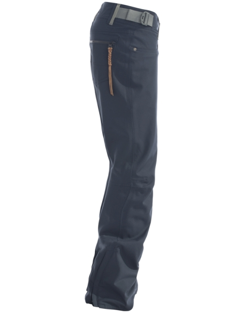 HLDN_Ws Standard Pant_Navy-4