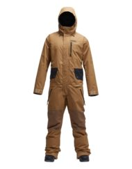 HOT_FREEDOM_SUIT_CAMEL