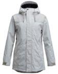 NICOLETTE_JACKET_WHITE