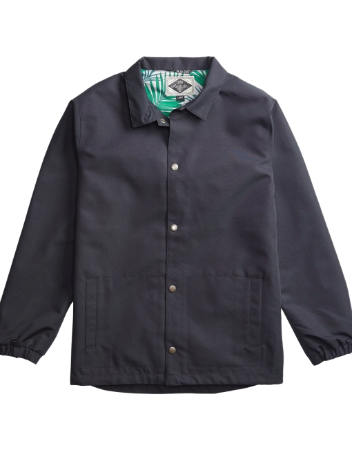 S.LAYER_BRUISER_JACKET_BLK