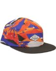 StayWild_5Panel_SurfsUp