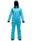 WOMENS_HOT_FREEDOM_SUIT_GNU_BLUE