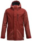 YETI_STRETCH_JACKET_OXBLOOD