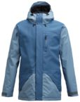YETI_STRETCH_JACKET_VINTAGE_BLUE
