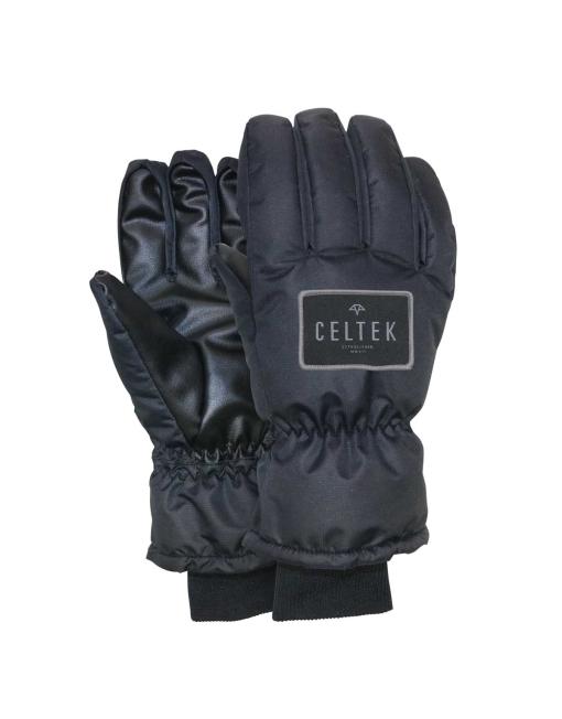 Bitten-Glove-Black