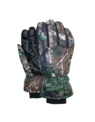 Bitten-Glove-Realtree