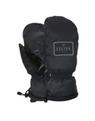 Gore-Tex-Bitten-By-a-Mitten-Black 2