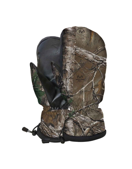 Gore-Tex-Bitten-By-a-Mitten-Realtree